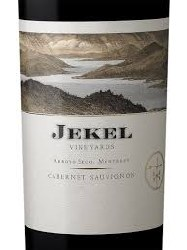 JEKEL CS 750ML