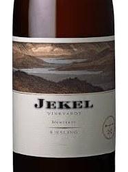 JEKEL RSL 750ML