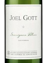 JOEL GOTT SB 750ML
