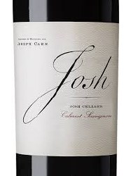 JOSH CELLARS CS 750ML