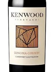 KENWOOD CS 750ML