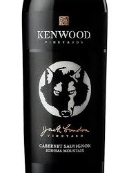 KENWOOD CS JACK LONDON 750ML