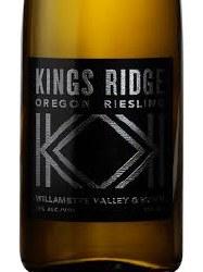KINGS RIDGE RSL 750ML