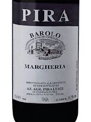 L PIRA BAROLO MARGHERIA 750ML