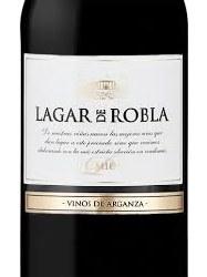 LAGAR DE ROBLA 750ML