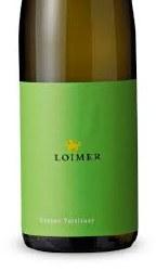 LOIMER GV KAMPTAL 750ML