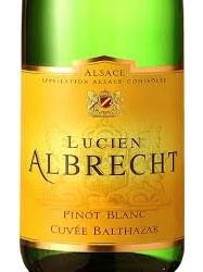 LUCIEN ALBRECHT PB 750ML