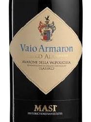 MASI VAIO ARMARON 750ML