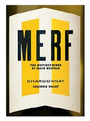 MERF CH 750ML