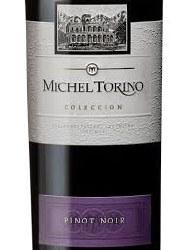 MICHEL TORINO PN 750ML