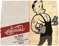 MOLLYDOOKER SHZ BOXER 750ML