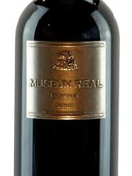 MUSEUM REAL RSV 750ML