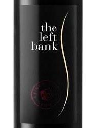 NEIL ELLIS LEFT BANK 750ML