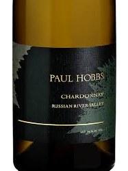 PAUL HOBBS CH RRV 750ML