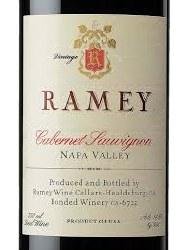 RAMEY CS NV 750ML