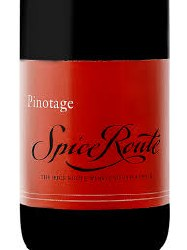 SPICE ROUTE PNTG 750ML