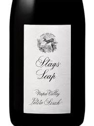 STAGS' LEAP WINERY PS 750ML