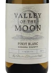 VALLEY OF THE MOON PB 750ML