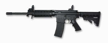 Tippmann Arms M4-22 Rifle