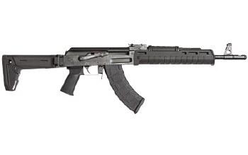 Cent Arms C39V2 Zhukov 30rd