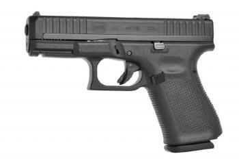 Glock G44 .22LR 10+1 Adj Sts