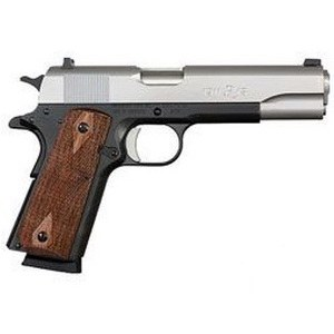 Remington 1911 R1 TALO