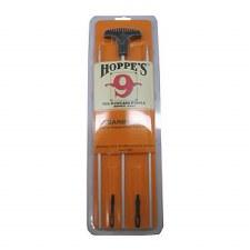 Hoppe's Aluminum Rod 3-Piece