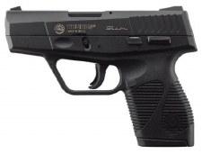 Taurus TCP 380 pistol 6+1 rd