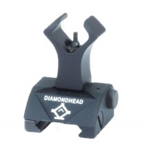 Diamondhead USA Front Sight