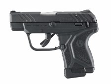 Ruger LCP II .22LR 10+1