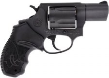 "Taurus 605 2"" Boot Grip 357"