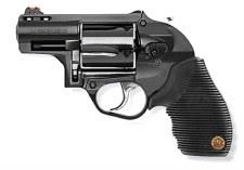 Taurus 605 Poly Protector 357