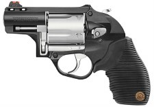 Taurus 605 Poly Protector .357