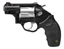 Taurus 85FS Protector Poly 38