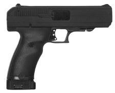 "Hi-Point Pistol 40S&W 4.5"""