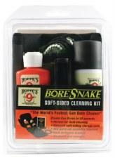 Hoppe's Bore Snake .308-311