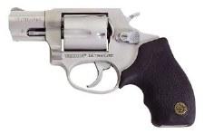 Taurus 85 DA/SA .38Spec 5 shot