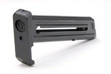 RUGER 22/45 MAGAZINES