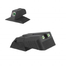 Kensight 1911 Night Sights Adj