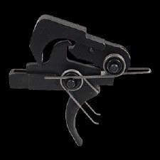 ALG Defense Mil-Spec Trigger
