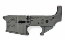Aero Precision AR15 Lower ODG