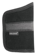 Bulldog Pocket Holster Medium