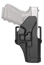 BLACKHAWK SERPA CQC Glock 26+