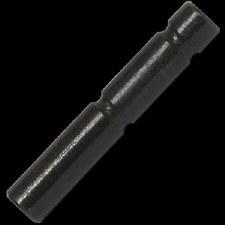 Hammer/Trigger Pin