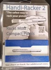 Handi-Racker Beretta