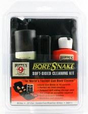 Hoppe's BoreSnake Kit