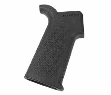 Magpul SL AR-15 Grip Black