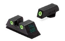 Meprolight Tru-Dot Night Sight