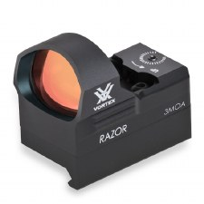 Vortex Optics Razor Red Dot