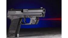 ArmaLaser TR7 for HK USP